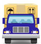Packers And Movers Hyderabad | Get Free Quotes